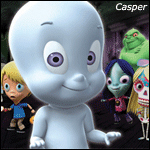 casper150v2