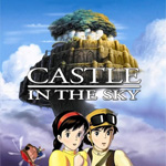 castle-in-the-sky-150
