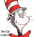 catinthehat150