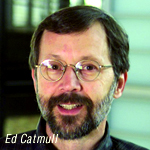 catmull150