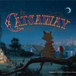 Catsaway