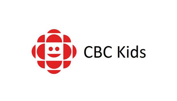 CBC Kids