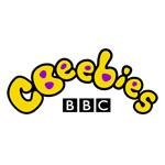 cbeebies-150