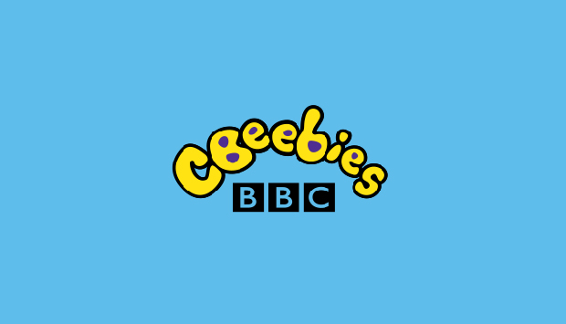 Movie Poster 2019: CBeebies Launches In East Africa