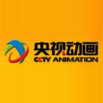 cctv-animation-150