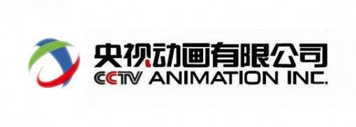 CCTV Animation, Inc.