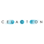 celaction-150