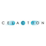 celaction-logo