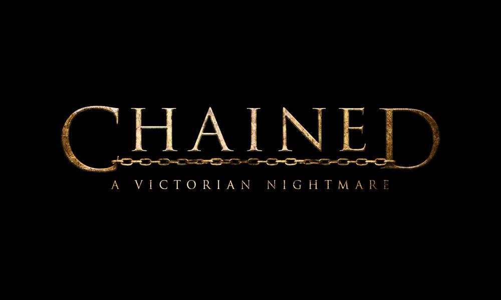 IKINEMA, MWM Immersive Bring 'Chained: A Victorian Nightmare