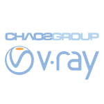 chaos-group-v-ray-150