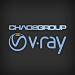 chaos-group-vray-150