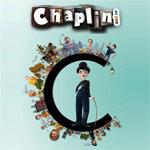chaplin-and-co-150-v2