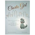 charlie-girl-150