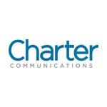 charter-150