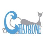 Chatrone