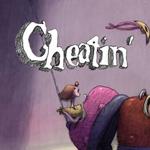 cheatin-150