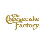 cheesecake-factory-150