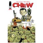 chew-150