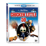 chicken-little-150