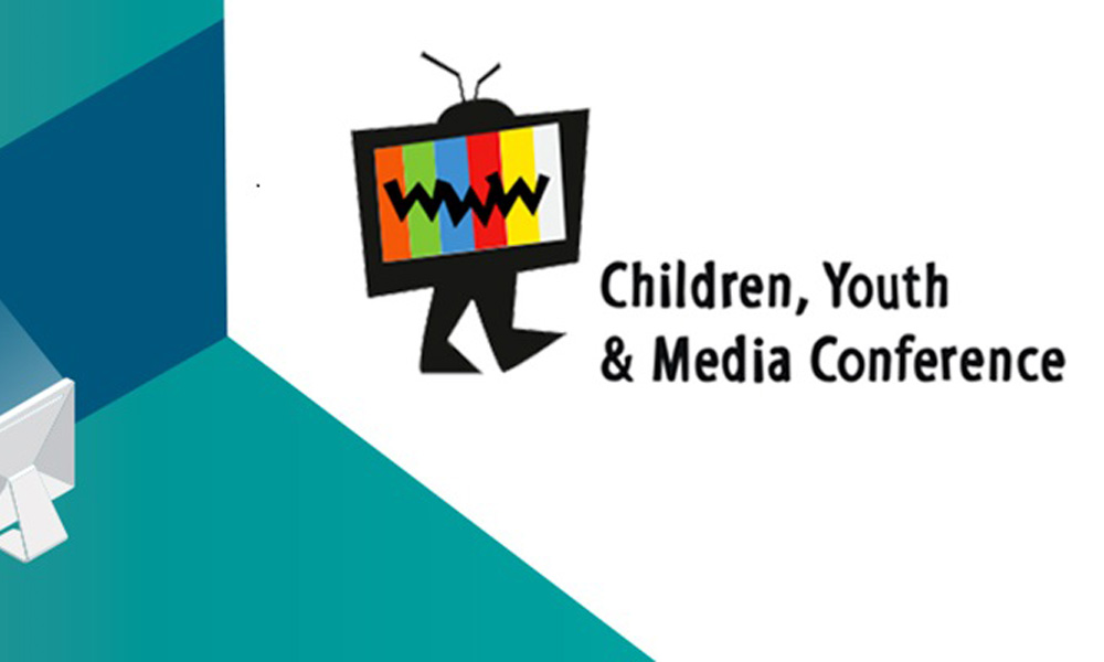 Children, Youth & Media Conference