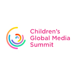 childrens-global-media-summit-150