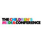 childrens-media-conference-150