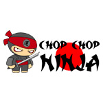 chop-chop-ninja-150