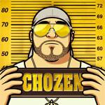 chozen-150