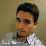 chris-torres-150