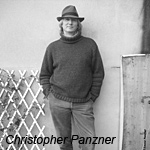 christopher-panzner-150