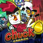 chuck-chicken-150