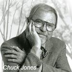 chuck-jones-150