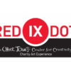 Chuck Jones Center for Creativity Red Dot Auction IX