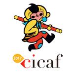 cicaf-2017-150