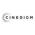cinedigm-150
