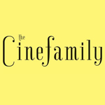 cinefamily-150