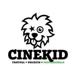 cinekid-150