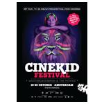 cinekid-festival-150