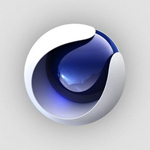 cinema-4d-logo-150