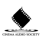 cinema-audio-society-150
