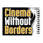 cinema-without-borders-150