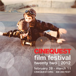 cinequest-150-2012