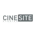 cinesite-150