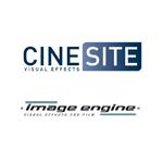 cinesite-image-engine-150