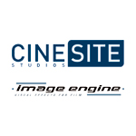 cinesite-image-engine-150