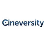 cineversity-logo-150