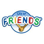 city-of-friends-150-2