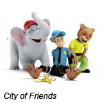 city-of-friends-150