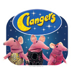 clangers-150