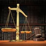 class-action-lawsuit-150